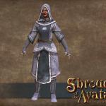 sota-shroud-31