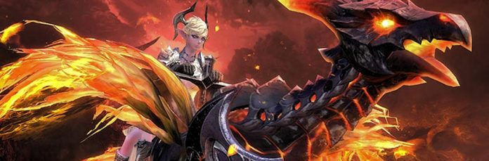 Tera Best Server 2019 TERA Europe is planning to launch a classic server | Massively