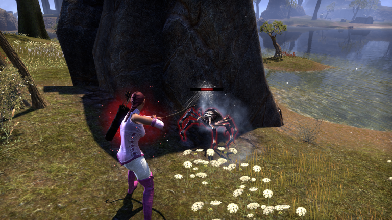 ESO Spider.png