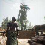 New_ConanExiles_Screenshot_3_Derketo_Avatar