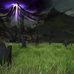 RIFT Prime Stillmoor Screenshots - 04