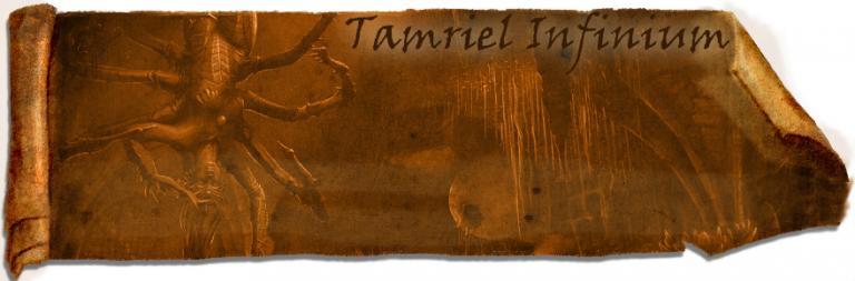Tamriel Infinium: Understanding Elder Scrolls Online's Mephala and speculating on Summerset