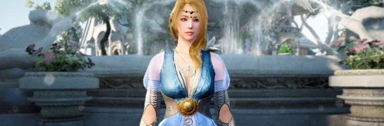 Reddit erupts over Black Desert backtracking on 'pay-to-win' Valks' Cry items