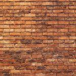brick-wall-1916752_640.jpg