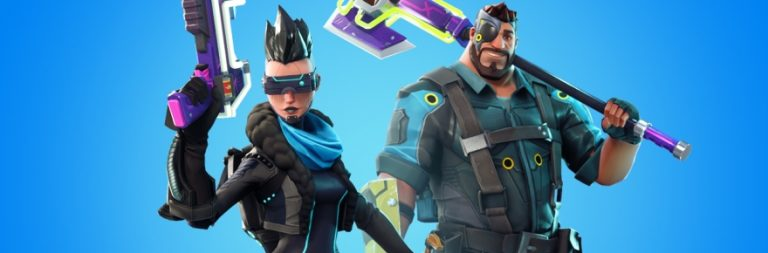 Epic's Tim Sweeney argues that Fortnite won't be on the play store because of openness