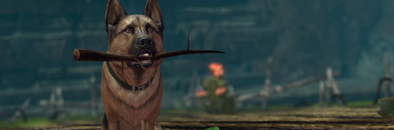 ArenaNet on Guild Wars 2's living story, Heart of Thorns vs. Path of Fire, security, and momentum