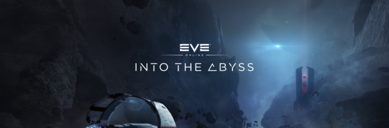 EVE Fanfest 2018: EVE Online's upcoming 'Into the Abyss' expansion sounds incredible