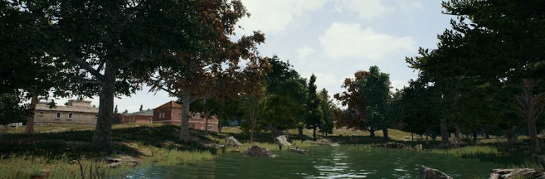 Coming soon: PUBG will finally let players block their most hated maps