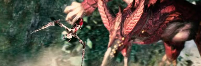 TERA launches on consoles