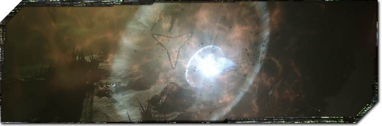 EVE Evolved: Getting ready for EVE Online's Abyssal revolution