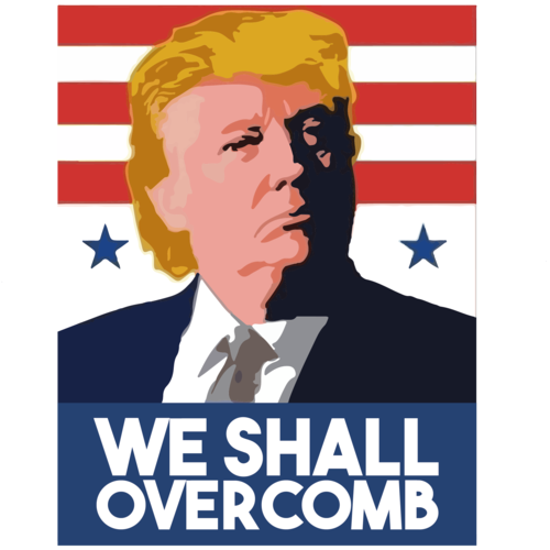 we-shale-over-comb--donald-trump-tshirt-large.png