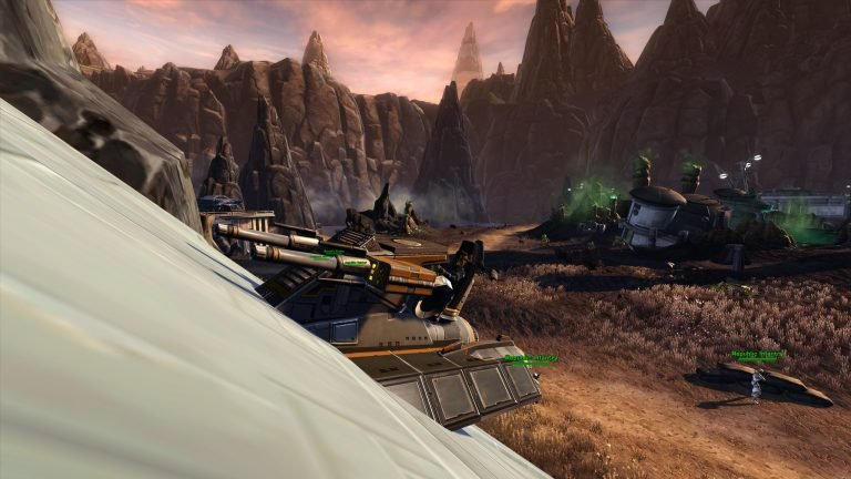Star Wars The Old Republic-11-30-2015 23-32-08.jpg