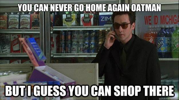 You can never go home again Oatman.jpg