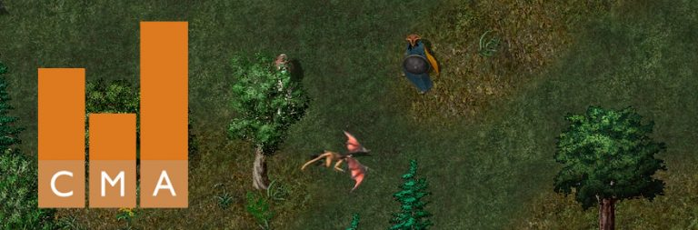 Choose My Adventure: In which Ultima Online makes its displeasure known
