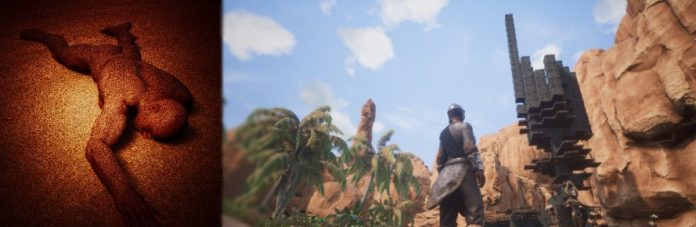 Returning to Conan Exiles: Praise for Funcom's progress on