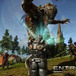 entropiauniverse-Entropia Universe 10