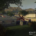 entropiauniverse-Entropia Universe 11