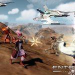 entropiauniverse-Entropia Universe 12