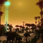entropiauniverse-Entropia Universe 5