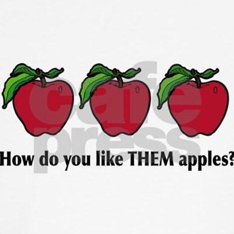 how_do_you_like_them_apples_trucker_hat.jpg