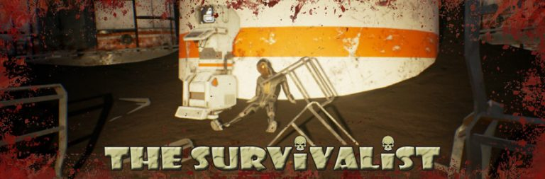 The Survivalist: Seven survival games I want to love, but can't… yet