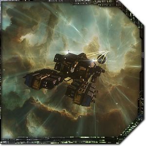 EVE Evolved: Getting new players to stick with EVE Online