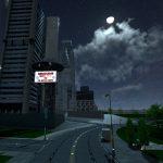 shipofheroes-SoH Night Sky 05212018 Small