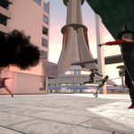 shipofheroes-Untitled Project (Time 0_02_23_24)