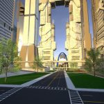 shipofheroes-picture16