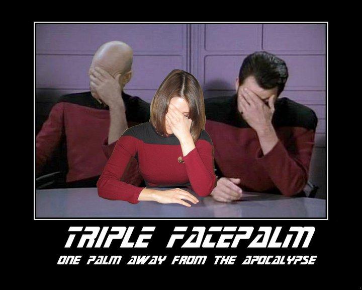 triple-facepalm.jpg