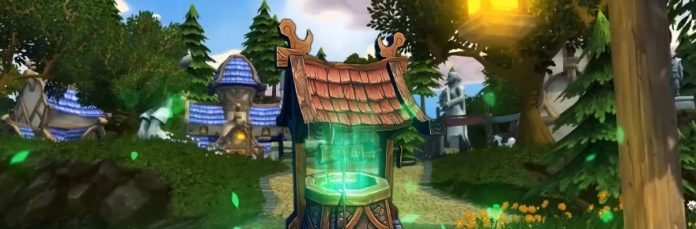 Villagers and Heroes AMA makes a case for why it's the best