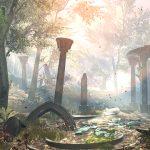 BLADES_in-body_Forest_960x540