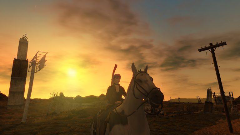FE Sunset2.jpg
