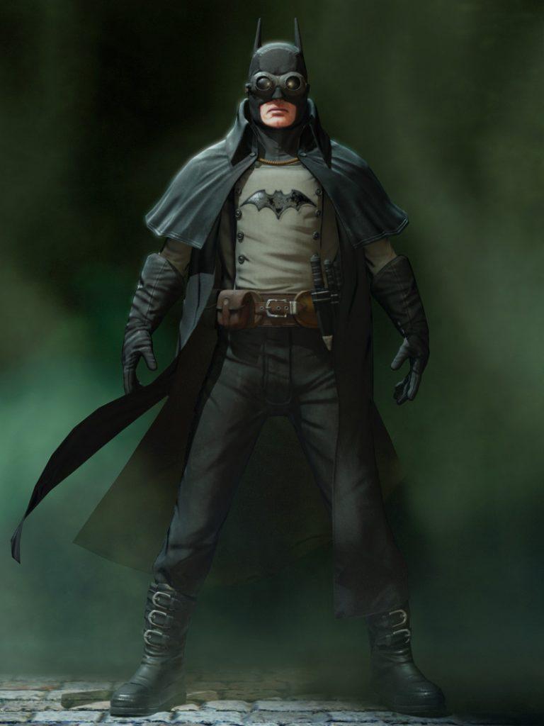 GothamByGaslight.jpg