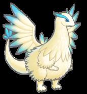 Heroes_Fae_Sprite_(Dragon).png