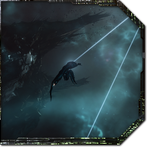 EVE Evolved: The expert Gila's guide to Abyssal Deadspace in