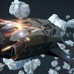 elitedangerous-Alliance_challenger_combat_HD