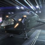 elitedangerous-Alliance_challenger_hangar_HD