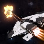 elitedangerous-Krait_MKII_combat_2_HD