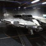 elitedangerous-Krait_MKII_hangar_1_HD