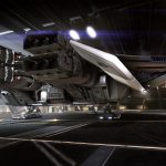 elitedangerous-Krait_MKII_hangar_2_HD