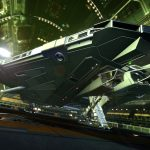 elitedangerous-Krait_MKII_hangar_HD