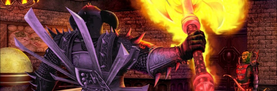 The Game Archaeologist: A history of EverQuest's expansions