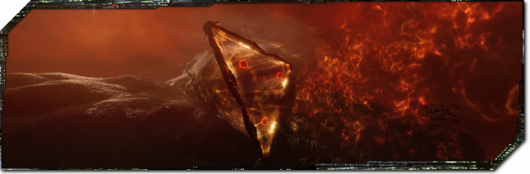 EVE Evolved: The expert Gila's guide to Abyssal Deadspace in EVE Online