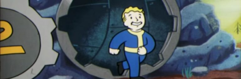 Fallout 76 fans are livid over what they call a collectors edition 'bait-and-switch'