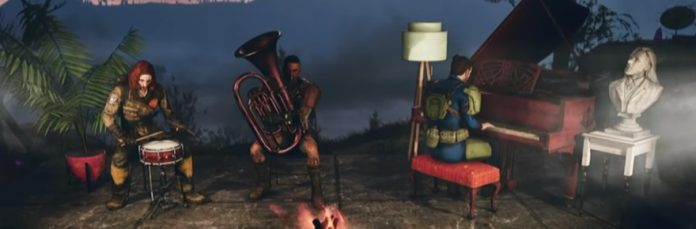 There might just be a class action lawsuit over Fallout 76 refunds