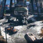 fallout76h