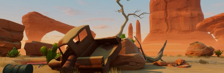 Epic secures early win against Apple for Unreal Engine, but Fortnite remains barred