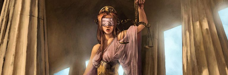 SpatialOS MMORPG sandbox Fractured has just gone live with its $116K Kickstarter