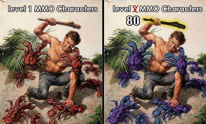 mmorpg.png